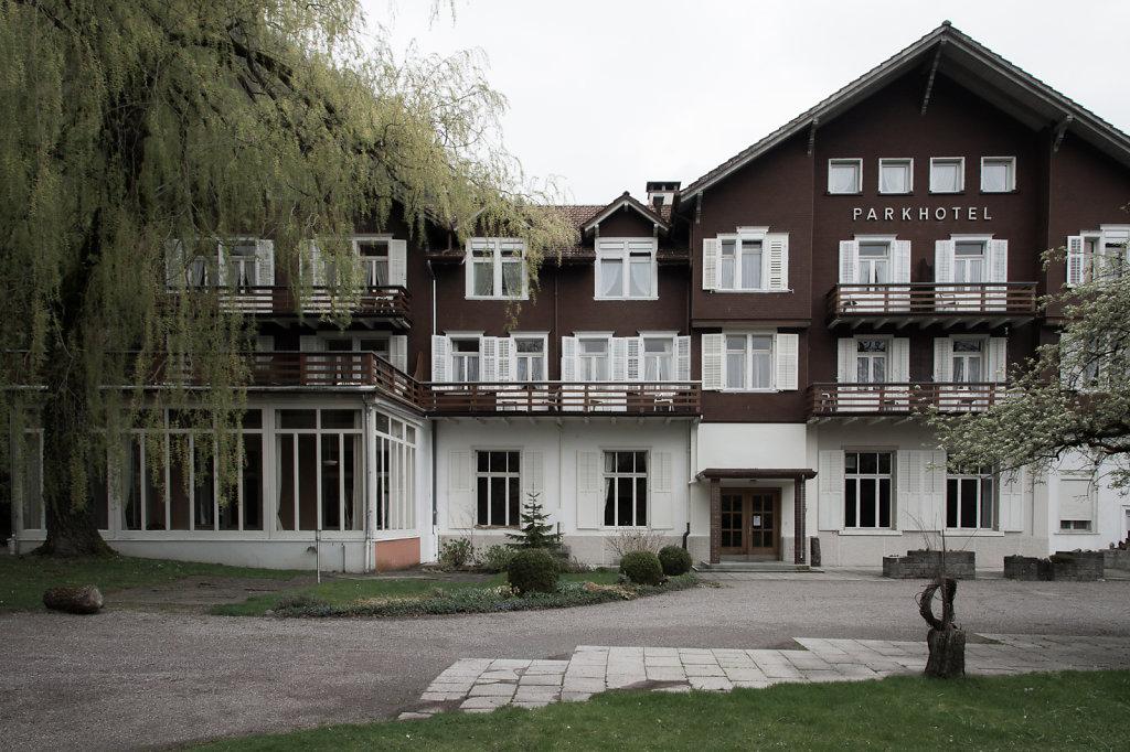 20160409-Bilder-Parkhotel-10983.jpg