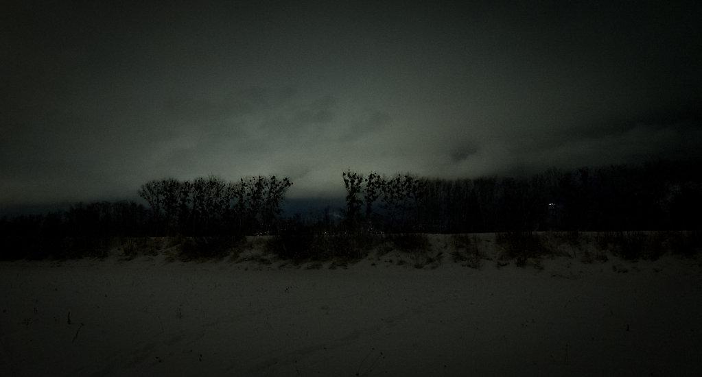 20170114-Winterwanderung-4914.jpg