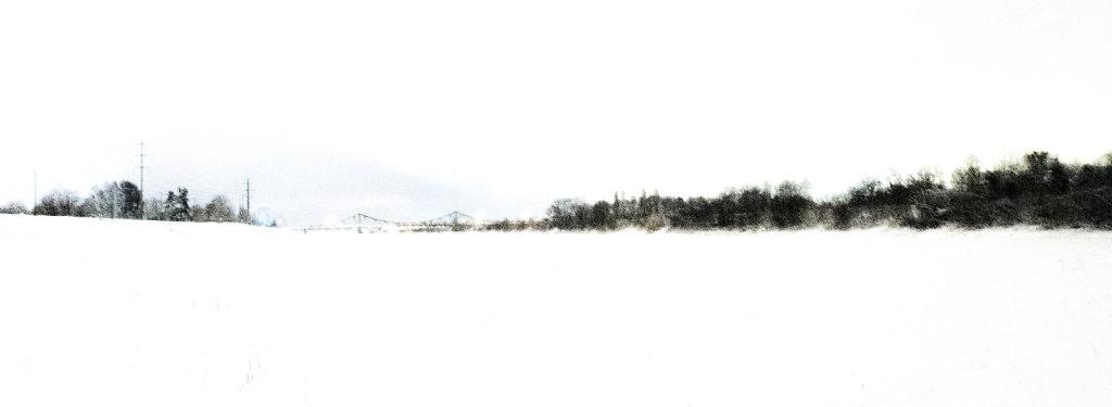 20170114-Winterwanderung-4923.jpg