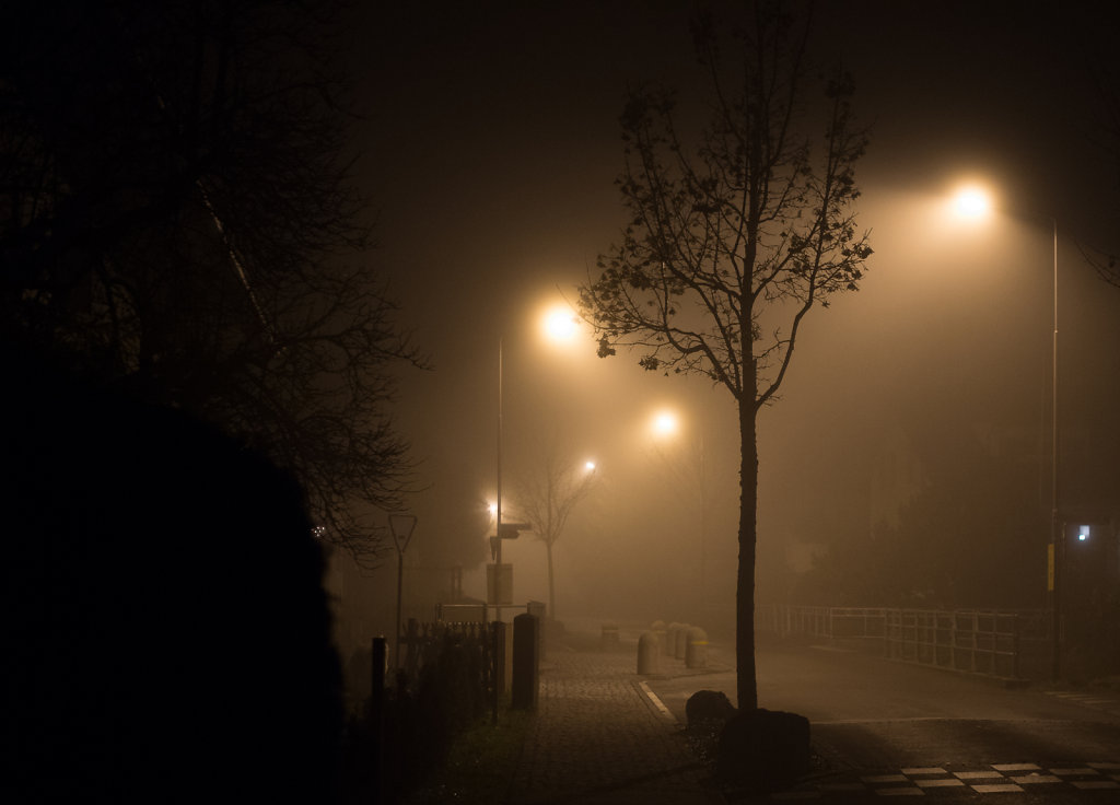 20151202-Nachtspaziergang-18398.jpg