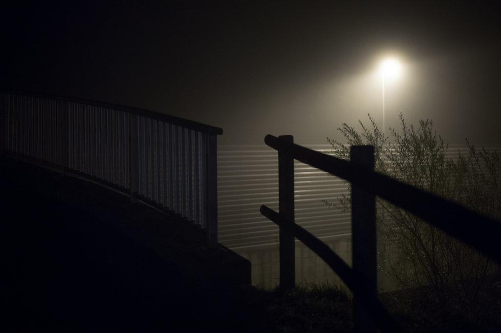 20151202-Nachtspaziergang-18410.jpg