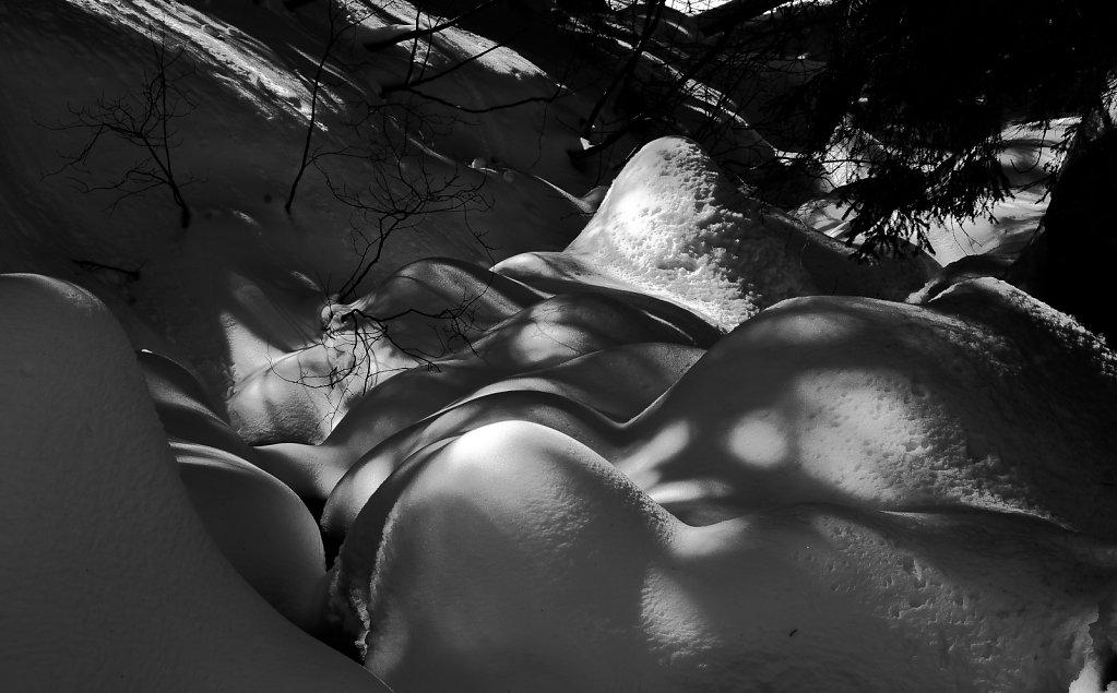 20160320-unbenannte-Fotosession-10591.jpg