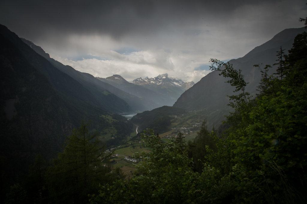 20170602-Bernina-Express-6257.jpg