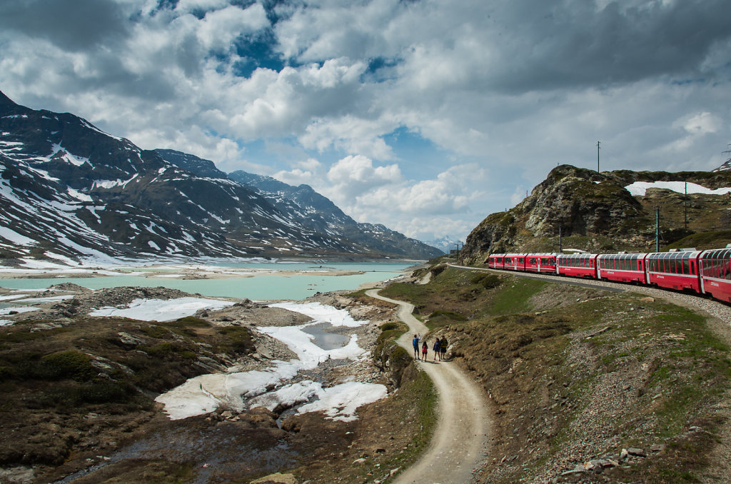 20170603-Bernina-Express-6362.jpg