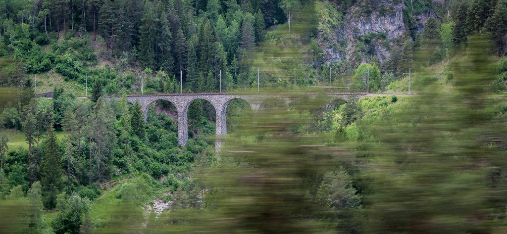20170603-Bernina-Express-6399.jpg