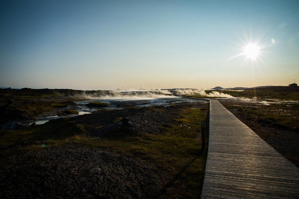 20170820-Iceland-17-7610.jpg