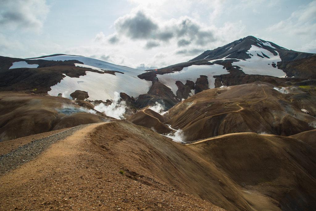 20170821-Iceland-17-7716.jpg