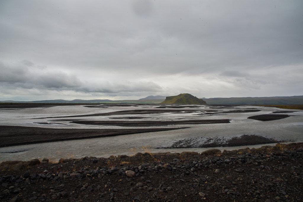 20170814-Iceland-17-6830.jpg