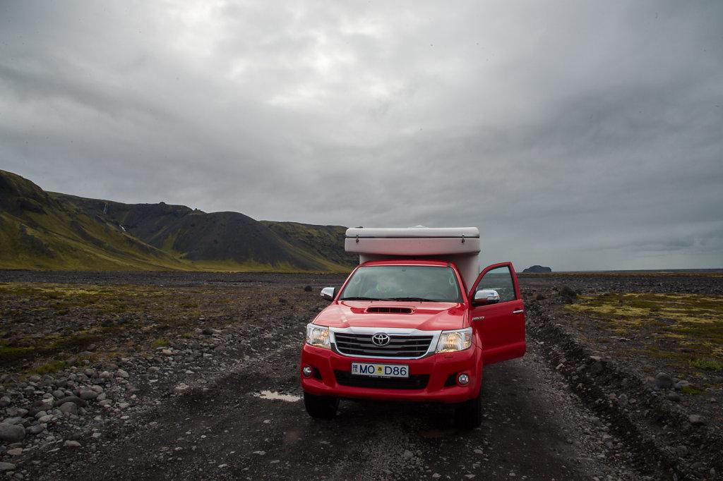 20170814-Iceland-17-6837.jpg