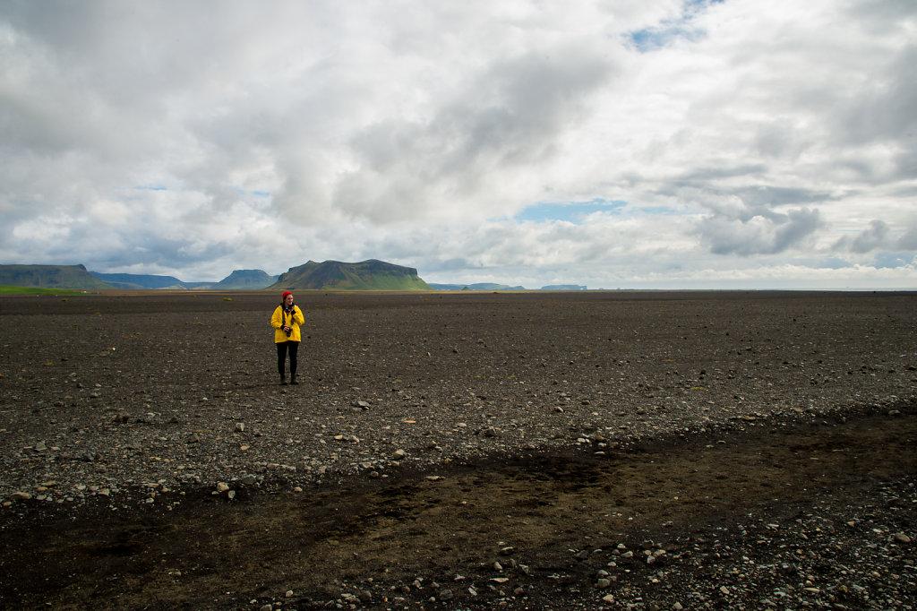 20170815-Iceland-17-6904.jpg