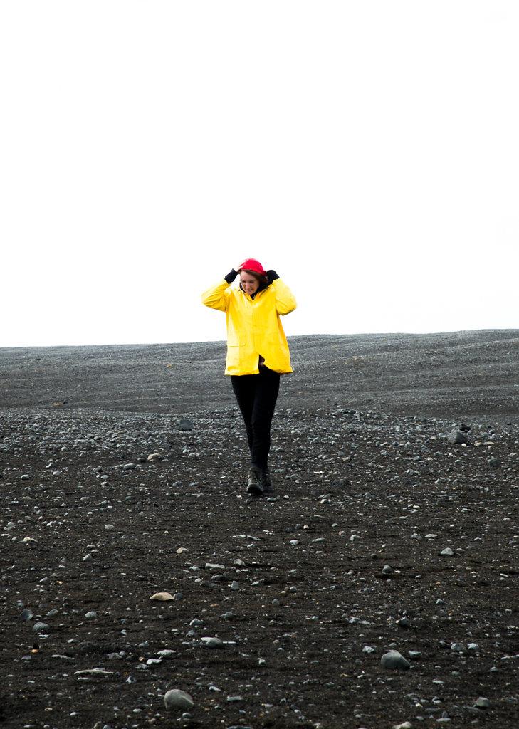 20170815-Iceland-17-6941.jpg