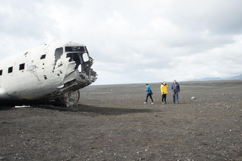 20170815-Iceland-17-6955.jpg
