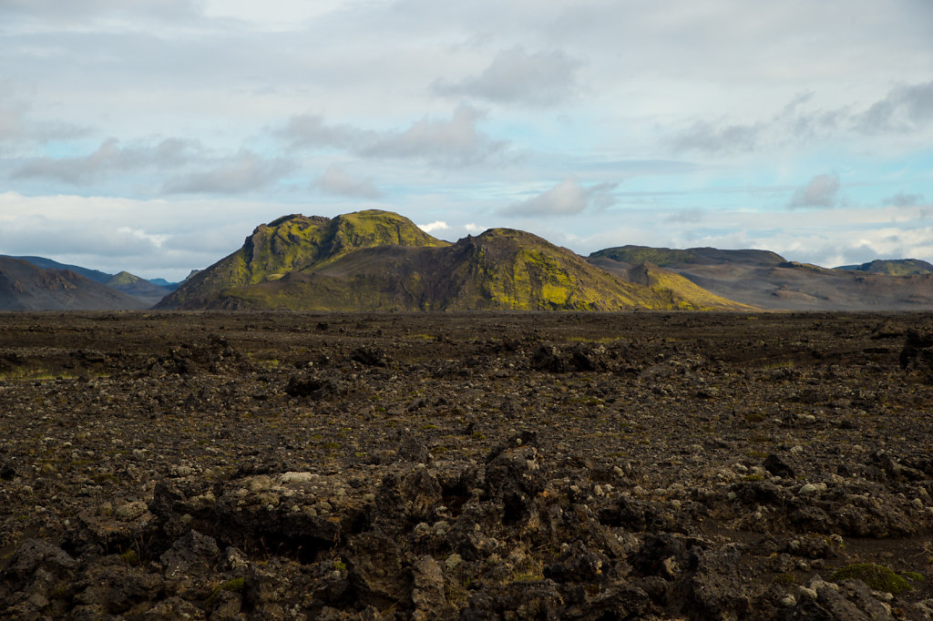 20170815-Iceland-17-7002.jpg