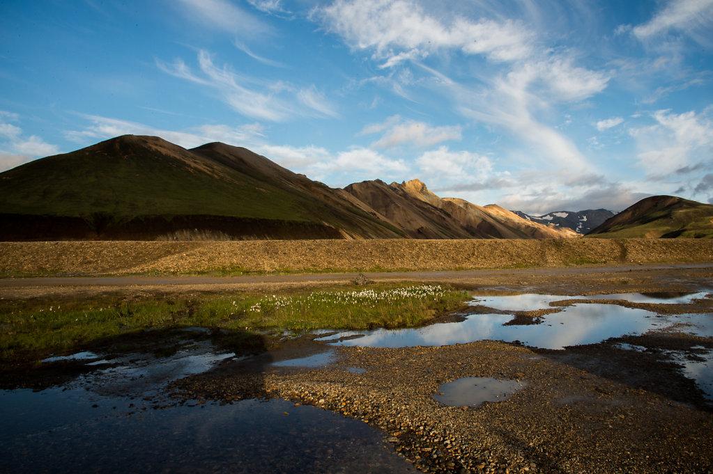 20170815-Iceland-17-7036.jpg