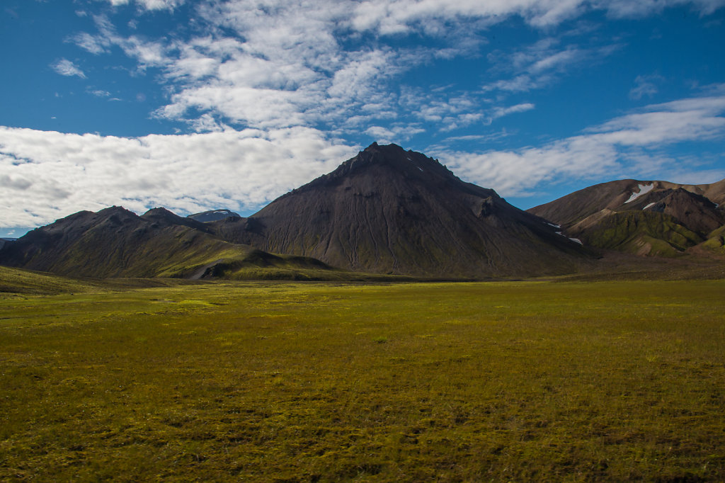 20170816-Iceland-17-7085.jpg