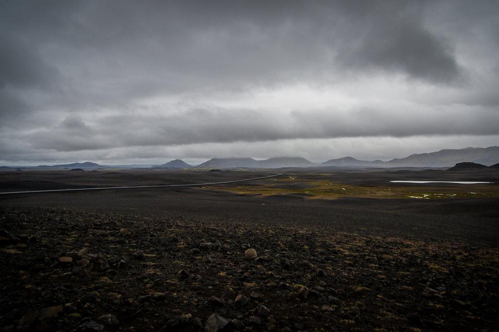 20170818-Iceland-17-7330.jpg