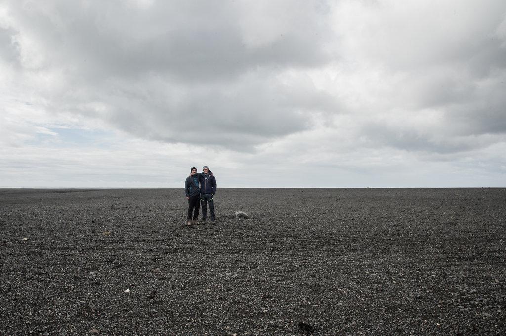 20170815-Iceland-17-6921.jpg